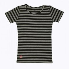 Black and gray stripes, great for Spurs fans, Raiders, White Sox. $24.50