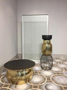 """""""Rooms of Origins"""" en Masterly, presentación en el Palazzo Turati, creación de Edward Van Vliet. #isaloni #isaloni2017 #fuorisalone2017 #salonedelmobile #mdw2017 #milanfair #fieramilano #milandesignweek #interiorbeauty #colorfullife #contemporarydesign #diseñocontemporáneo #designlovers #edwardvanvliet #palazzoturati #roomsoforigins"""