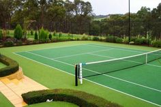 New Zealand's Only Synthetic Turf Manufacturer Fake Grass, Tennis, Image, Design Ideas, Activities, Google Search, Tennis Sneakers