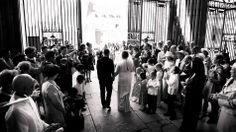 Photographe Mariage à Amiens, en Picardie et dans le monde entier