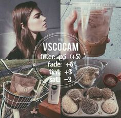 Vsco Photography, Photography Filters, Photography Basics, Lightroom, Vsco Cam Filters, Vsco Filter, Editing Pictures, Photo Editing, Tumblr Filters