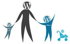 citswebindia is best web design and wordpress web design company in India.          www.citswebindia.in #WebDesignCompany