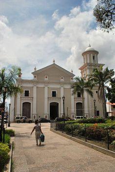 Catedral de San Carlos... Estado Cojedes                                  10320455_870035479675573_8867472285904971597_n.jpg (644×960)