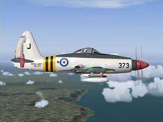 Navy Aircraft, Ww2 Aircraft, Military Aircraft, Westland Wyvern, Microsoft Flight Simulator, Aircraft Parts, Pilot, Aircraft Design, Royal Air Force