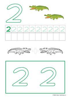 lära sig räkna, räkna, matte, räkna till tio, pyssla och lek, bättre hälsa, pyssel för barn, barnpyssel, matte, matematik, mattepyssel, pyssel, knep och knåp, räkna till 2, två Preschool, Math, Kids, Pictures, Young Children, Boys, Kid Garden, Math Resources, Children