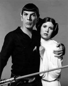 Image result for young leonard nimoy