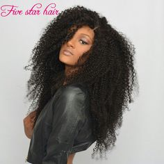 Find More Human Wigs Information about Affordable Remy Full lace wigs 200% Density Indian Kinky Curly wigs Glueless Silk top Lace front wigs with Natural hairline,High Quality wig hot,China wig big Suppliers, Cheap wig grey from Five star human hair products store  on Aliexpress.com