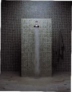 Wet Rooms | Homes and Antiques