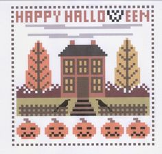 Gallery.ru / Halloween от Maryse - Осень, тыквы, Halloween_1/freebies - Jozephina