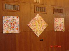 Jasmina Vladimirova, Exposition de Peintures à l'Huile sur toile, Ordre International des Architectes, Sofia, 2009,Collection privée