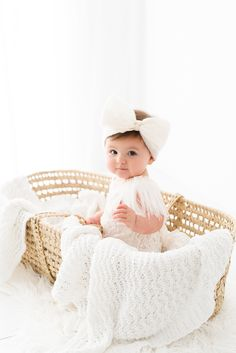 Category Archives: & Baby - Southern Utah's Premier Infant, Children, Teen, Family, and Weddings Photographer Foto Newborn, Newborn Baby Photos, Baby Girl Newborn, 6 Month Baby Picture Ideas, Baby Girl Pictures, 3 Month Old Baby Pictures, Baby Shooting, Shooting Photo, 8 Month Old Baby