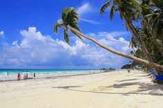 The Budget Travel Guide to BORACAY,PHILIPPINES