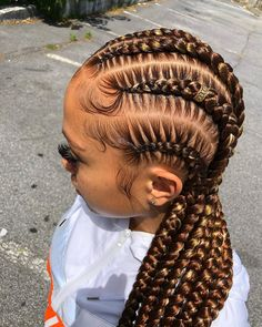 hairstyles men hairstyles games online hairstyles shaved sides braid hairstyles to cornrows braided hairstyles hairstyles to do on yourself hairstyles mohawk braid hairstyles Black Girl Braided Hairstyles, African Braids Hairstyles, Weave Hairstyles, Wedding Hairstyles, Medium Hairstyles, Formal Hairstyles, Hairstyles Videos, School Hairstyles, Funky Hairstyles