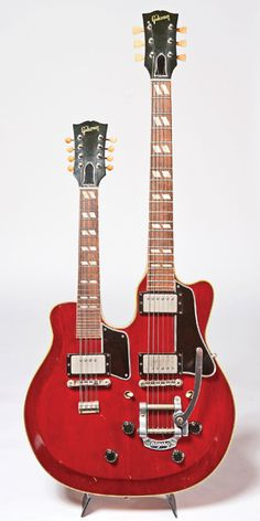 1961 Gibson EMS-1235