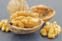 Regime Anti Cholesterol, Cholesterol Foods, Healthy Lifestyle, Garlic, Snack Recipes, Remedies, Chips, Vegetables, Circulation