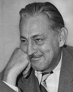 John Barrymore. A face few women could resist. I wouldn't even try.
