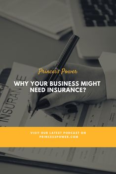Find Out Why Your Business Might Need Insurance? Princess Power, 19 Kids, Stay At Home Mom, Business Tips, Healthy Living, Parenting, Author, Passion, Education