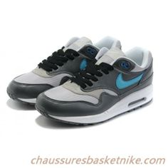 nike shox design propre - 1000+ images about Nike Air Max on Pinterest | Nike Air Max 87 ...