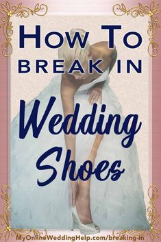 Bridal Shoes - Wedding Event Planning Tricks And Tips To Not Forget Sparkly Wedding Shoes, Wedding Heels, Bridal Shoes, Wedding Planning Tips, Wedding Tips, Wedding Day, Lace Wedding, Dream Wedding, Breaking In Shoes