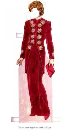 (⑅ ॣ•͈ᴗ•͈ ॣ)                                                            ✄Diana Princess of Wales Charity Auction Dresses