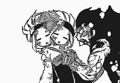 Gajeel & Levy Chapter 397 Fairy Tail