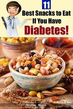 Diabetic Food List, Diabetic Tips, Healthy Recipes For Diabetics, Diabetic Meal Plan, Diabetic Snacks, Healthy Snacks, Healthy Eating, Healthy Fats, Causes Of Diabetes