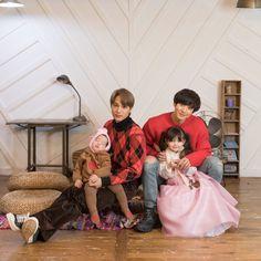 kpop kpoprp kpopedits kpopdancecover entertainment like smtown suho do chanyeol baekhyun kai sehun lay chen xiumin weareoneexo chansoo baeksoo kaisoo xiuchen sulay hunhan chanbaek Exo Kai, Park Chanyeol, Baekhyun, Superman Kids, Baby Park, Baekyeol, Chansoo, Chanbaek, Ulzzang Kids
