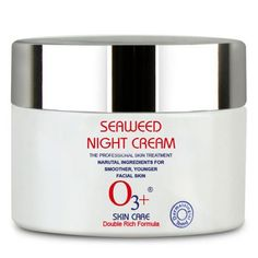O3+ Night Repair Skin Care Cream (50 ml)