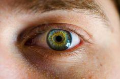 brown eyes close up tumblr - Google Search