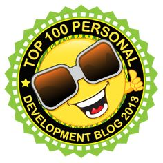The Best Personal Development Blogs of 2013