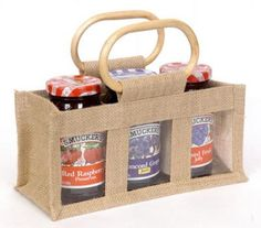 Honey Packaging, Perfume Packaging, Bottle Packaging, Gift Packaging, Jute Bags Manufacturers, Disposable Food Containers, Natural Accessories, Bokashi, Biodegradable Packaging