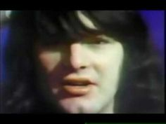 """""""These Eyes"""" by the Guess Who was certified gold 45 year ago today (6/9/1969). The song was written by band members Randy Bachman and Burton Cummings. Bachman will later go on to BTO. When I saw Rod Stewart about 20 years ago he introduced Bachman who was playing guitar for him. Cummings will do a few solo projects. The two artists will reunite in a group called Bachman  Cummings and also in Ringo's All-Star Band."""