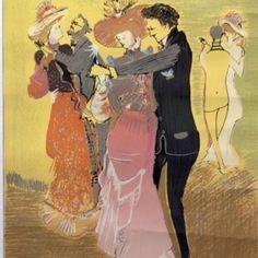 Raul Soldi- El Tango en Paris