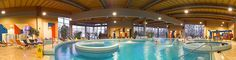 Hotel 360° Virtuális Túra @ Hotel Azúr Siófok Hotel Spa, Virtual Tour, Wellness, Tours, Coffee, Outdoor Decor, Travel, Home Decor, Voyage