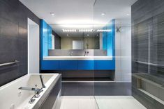 luxury bathroom designs for luxury lovers