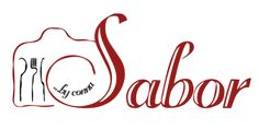 Sabor Cooking