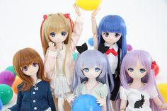 http://ameblo.jp/run-photo/entry-12023654443.html