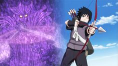 That's the truth of the susanoo