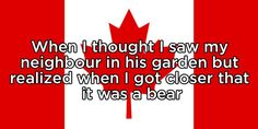 21 Hilarious-To-Heartwarming Moments When People Felt Truly Canadian