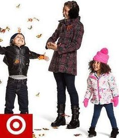 target coupons 20% off ,online promo coupons gives best discounts for each purchase of things at Target online store,every sale ends with saving some amount of money at cart check out time,target coupons 20% off helps you to save much up to $30 of money.