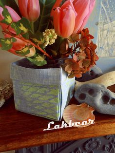 Lakbear has shared 1 photo with you! Handmade Stamps, Plants, Photos, Diy, Pictures, Bricolage, Do It Yourself, Plant, Homemade