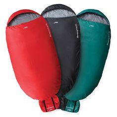 Sleeping Pod- Giant sleeping bags