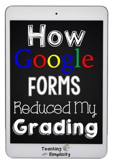 How-goog-forms-reduced-my-grading.jpg?re