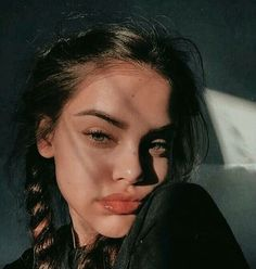 55 Ideas skin glowing aesthetic for 2019 Poses Photo, Picture Poses, Selfies Poses, Pretty People, Beautiful People, Beauté Blonde, Instagram Pose, Insta Photo Ideas, Tumblr Girls