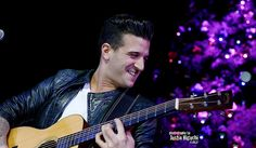 Mark Ballas 11/09/2013 #2 - http://www.9a9.red/mark-ballas-11092013-2/