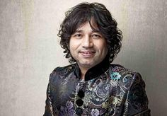 """- Celebrated singer Padma Shri Kailash Kher celebrated the music journey of his band """"Kailasha"""" in the presence of Maharashtra Chief Minister Devendra Fadnavis Movie Songs, Hit Songs, Wrongfully Accused, Social Stigma, Box Office Collection, Latest Trending News, Celebrity Biographies, Travel Workout, Latest News Headlines"""