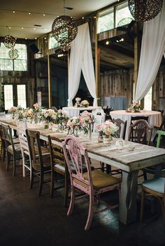 Southern Austin Ranch Wedding - The Westchester Wedding Planner | Diane + Chase…