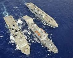 Get direct admissions for merchant navy in fleet ocean maritime academy for deck cadet course. For more details visit at http://foma.in FOMA- India's most premier academy for maritime Education, most reputed and recognized service provider to the maritime sector with Head Office at Pune.We provide 100% placement assurance.