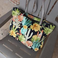 Grad Gifts, Weekender Tote, Purses And Bags, Women's Bags, Etsy Jewelry, Canvas Tote Bags, Diaper Bag, Shopping Mall, Online Shopping