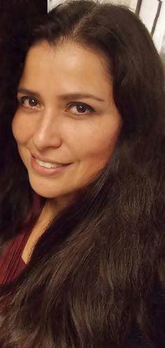 Rosa María Vargas, Historiadora,Crítica de arte y Curadora independiente.  09/09/2016